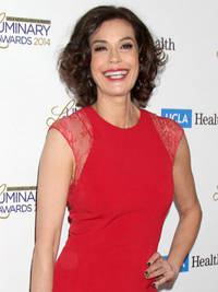 desperate housewives star teri hatcher 'prepping bikini body' for i'm a celebrity 2014