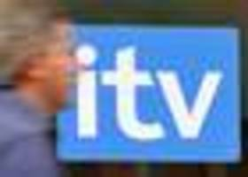 Liberty Global Swoops For BSkyB's ITV Stake